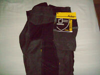"Snickers work trousers waist 36"" inside leg 30"""