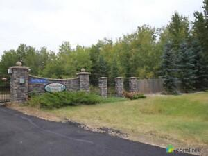 $265,000 - Residential Lot for sale in Leduc County