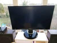4k 24inch monitor