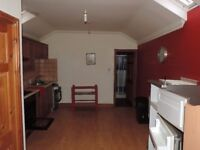 2 Bedroom First Floor Flat Splott Road,