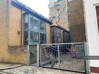 6 bedroom house in Victoria Yard, London, E1 (6 bed) (#1175104)