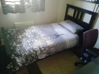 Single bed for sale!!!
