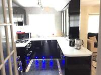£995.00 kitchen Offer with appliances