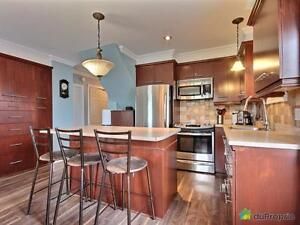 235 000$ - Maison 2 étages à vendre à Roberval Lac-Saint-Jean Saguenay-Lac-Saint-Jean image 6