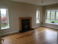 3 bed room house to rent - £550/month
