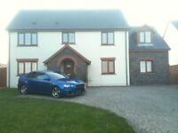 House Share Rental