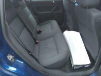 VW Passat TDI £850 ONO
