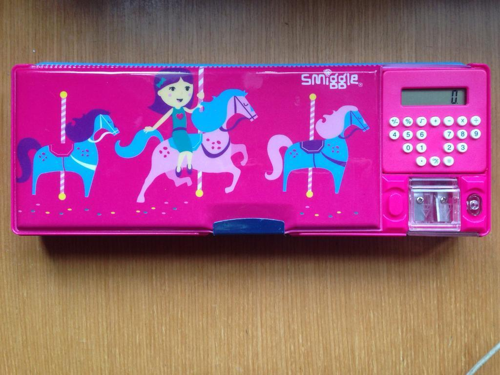 Bath Shower Combo Smiggle Pencil Case Calculator In Rottingdean East