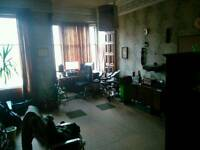 Massive room in Bruntsfield