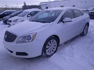 2016 Buick Verano Auto | Bluetooth | Cruise | PW | PM | PL