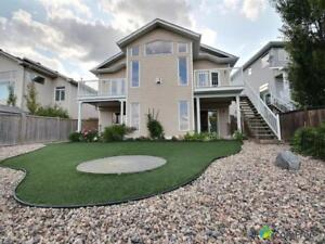 $624,900 - Bungalow for sale in Sherwood Park