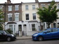 A BRAND NEW BRIGHT AND SPACIOUS (0NE) BED/BEDROOM FLAT - HOLLOWAY N7