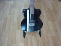 CBSky, simply electric guitar