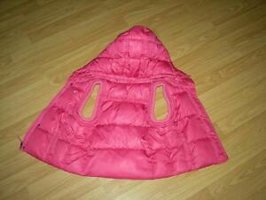 Pink Vest Cambridge Kitchener Area image 1