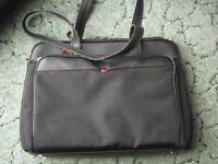Wenger laptop case very good little used condition.