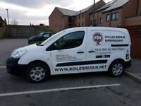 A&R Boiler Repair and Central Heating Experts