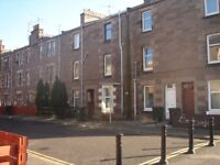 17E Ballantine Place, Perth PH1 5RR