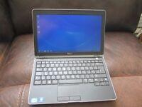 Dell E6230 i5 Notebook...