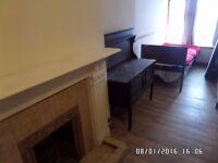 Accommodation in Charlton