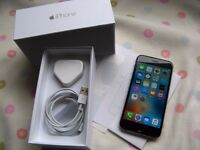 APPLE IPHONE 6 - 16GB - FACTORY UNLOCKED TO ALL NETWORKS