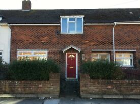 47 Fordyce Rd, Hartlepool TS25 4DD **NO BOND**