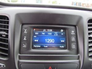 2016 Chrysler 200 Limited | ONE OWNER | HEATED SEATS | SAT RADIO London Ontario image 13