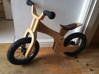 Early Rider | Balance bike