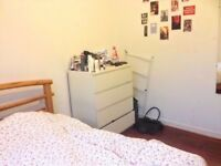 1 Bedroom in shared flat | Quaker Street | please contact - 07958 657 684