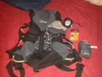 Berghaus Bag & Accessories