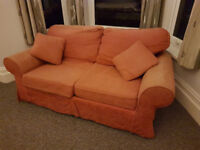 FURNITURE free come and get it....