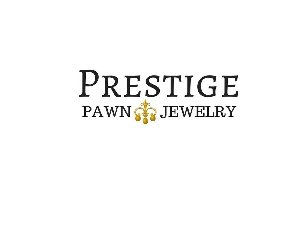 prestigepawn