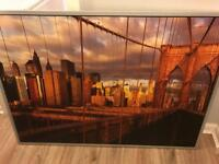 IKEA large print - please collect ASAP