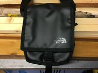 north face man bag brand new unwanted present