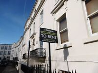2 Bedroom Apartment Available Now - Great Central Location SO15 2EQ