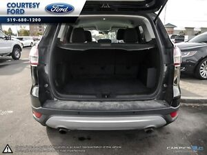 2015 Ford Escape SE London Ontario image 10
