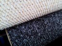 Carpet Berber heavy weight