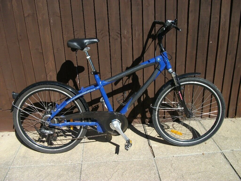 Bicycle for sale - Uni-sex  74cb24cfc