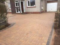 Smc Driveways Ltd block paving specialists