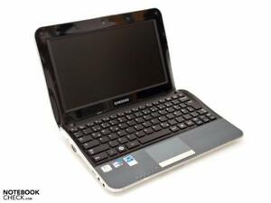 special Laptop dell mini seulement a 99$ wow