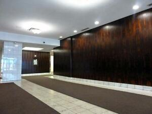 Free early movein on yearly leases Edmonton Edmonton Area image 1