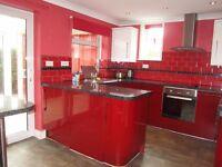 Room to Let £730pcm, Birmingham