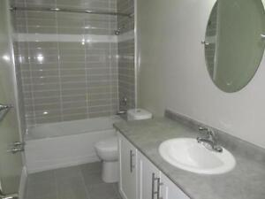 1 Month FREE on Your Dream 3 Bedroom Apartment! Kitchener / Waterloo Kitchener Area image 13