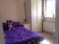Lenton, Nottingham - 1 room available in student house