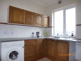 Well Appointed Spacious Duplex Apartment Convenient For Firth Park. M1. Meadowhall & Rotherham