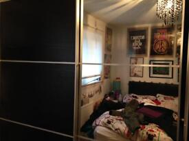 Ikea PAC wardrobe system - must sell by 17th Dec