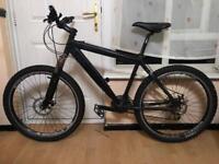 Zoom Mountain Bike