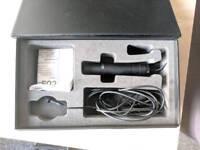 Sanken Cos 11D lavalier microphone