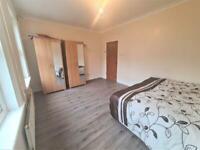 1 bedroom in Cooper Road, Dollis Hill, NW10