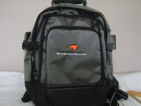 Limited Edition Rucksack
