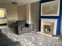 2 bedroom house in Wood Grove, Leeds, LS12 (2 bed) (#1143027)